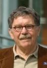 Dr. Gerd Mahler
