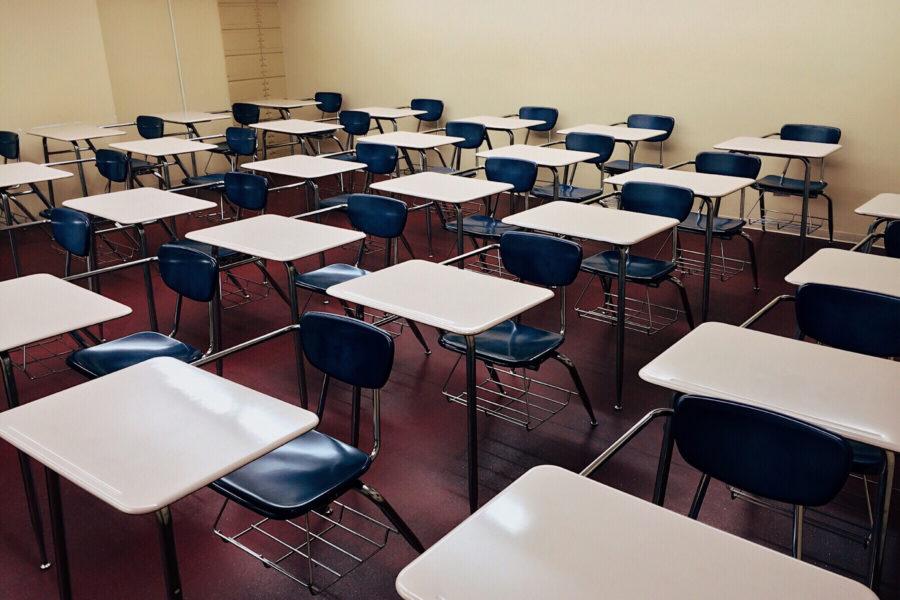 Kinder ohne Schulplätze